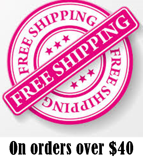 Free_shipping_on_orders_40